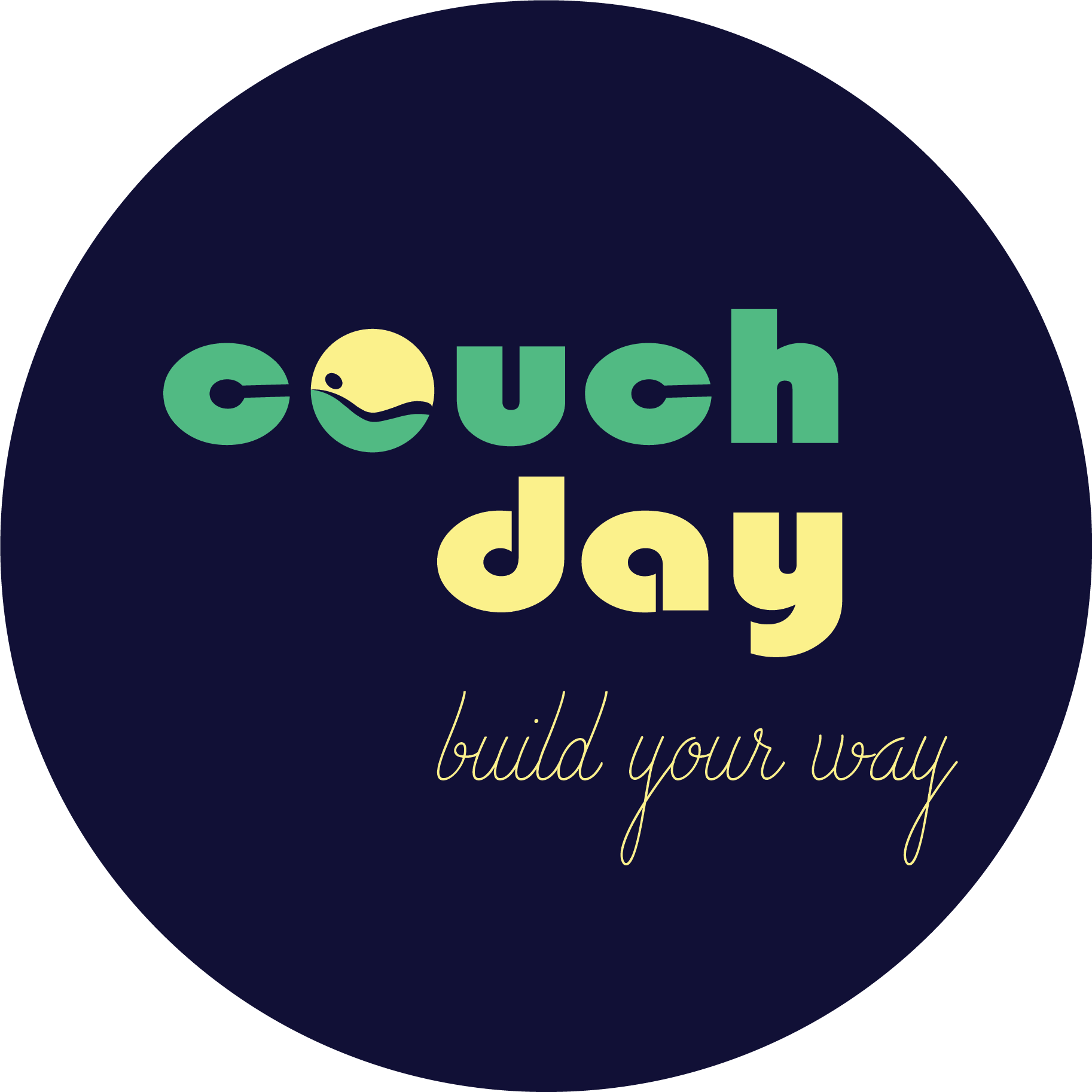 Couchday